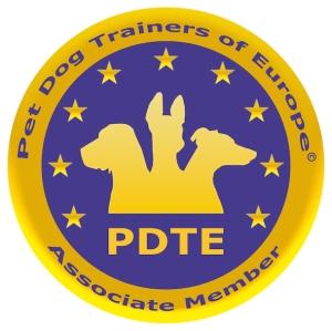 PDTE Logo 2014 AM RGB kl